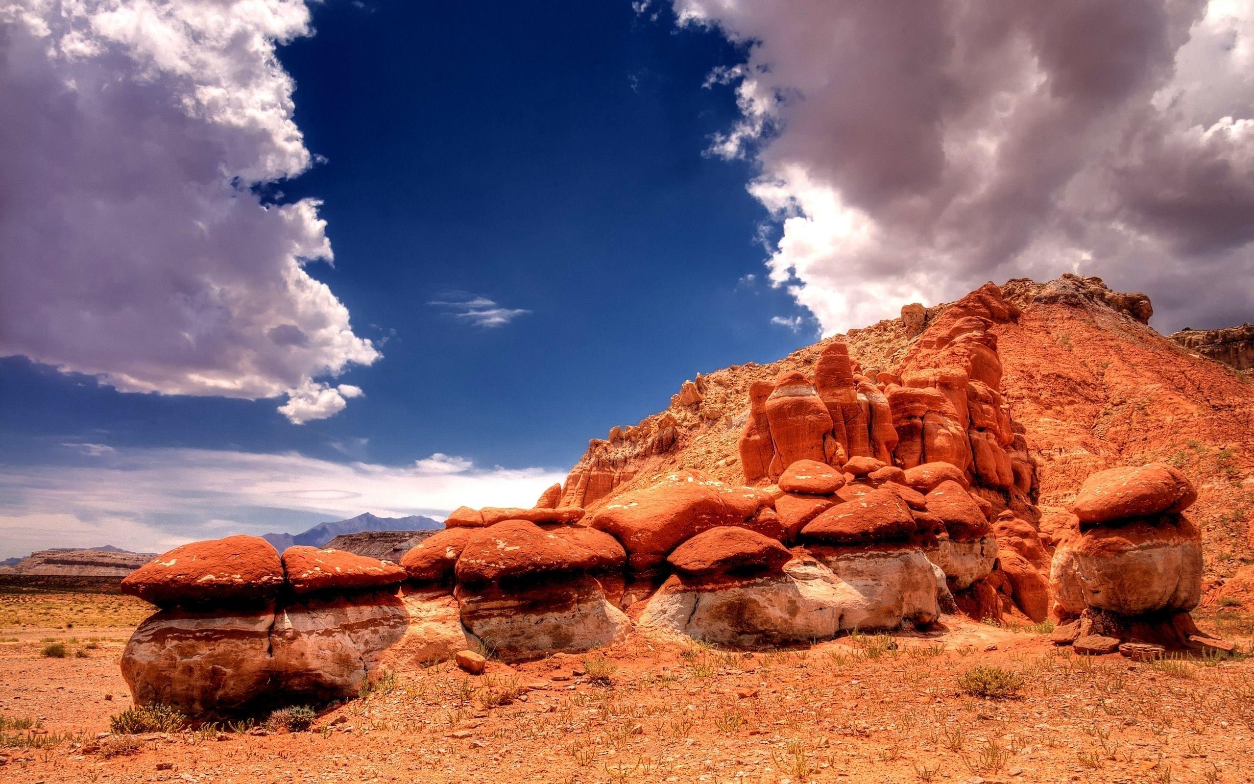 pin by edward on twory skalne high desert landscaping wallpaper