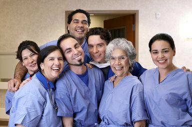 Nurse Retirement Letters  Retirement And Template
