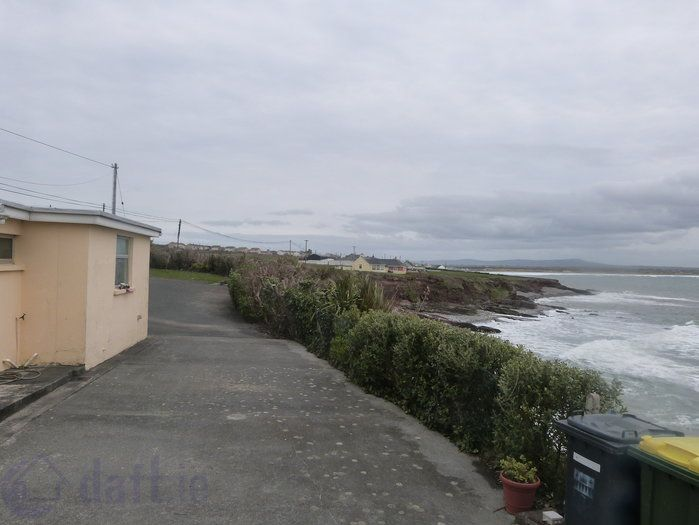 teige cottage dromatoor ballyheigue co kerry 4 bed detached