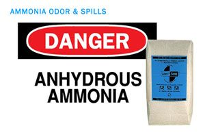 0d06a35edf41885413d3e84ae6aab2b1 - How To Get Rid Of Ammonia Smell From Body