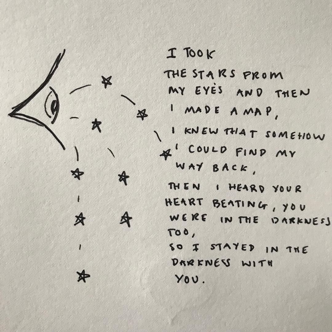 Florence The Machine Cosmic Love Lyric Florence Via Instagram Cosmic Love Lyrics Machine Lyrics Florence Welch