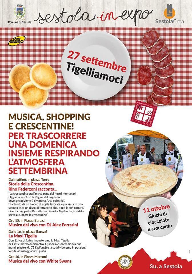 #aperitivo #prosecco #vino #chianti o #birra con #salumi e #formaggi x #expo2015 #food #bike #mtb #GF14