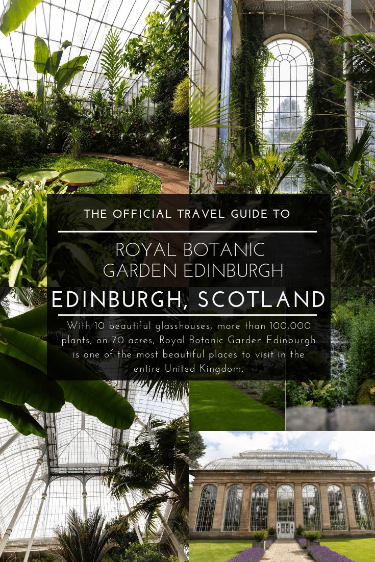 0d06c23ddf7c3e4f4cab827c73987899 - Places To Eat Near Botanic Gardens Edinburgh