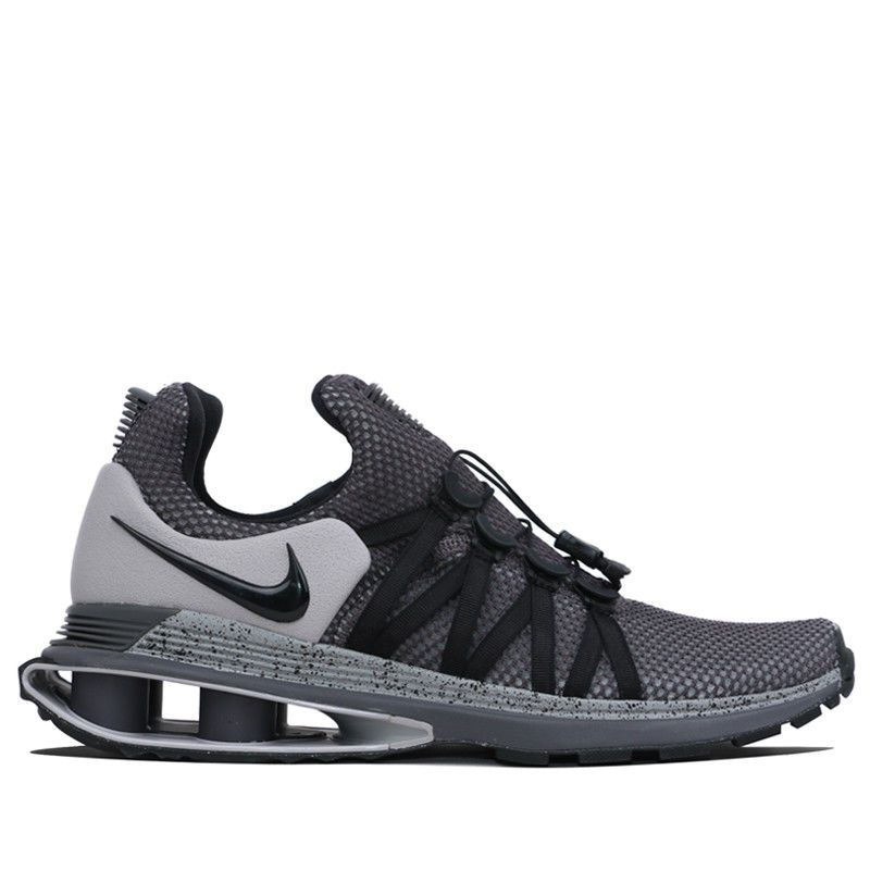 chaussure nike 11 ans