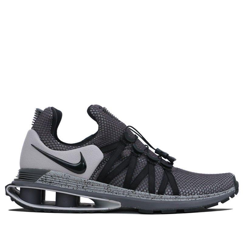buy online 9f2f3 ee122 NikeCourt Zoom Vapor 9.5 Tour   shoes   Pinterest