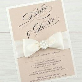 Pin by craftmagic angel on wedding design pinterest wedding keep the cost of your wedding down and add a personal touch by building your own wedding invitations with our diy designs stopboris Images