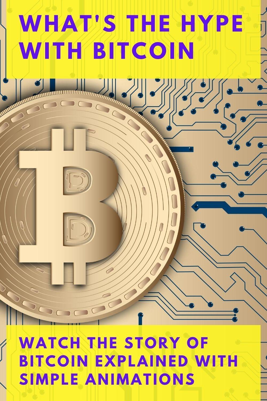der beste weg geld von zu hause in kanada zu verdienen bitcoin explained simply video