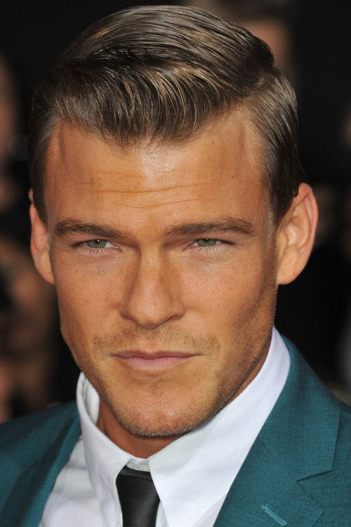50 Luxury Good Hairstyles for Guys with Thin Hair