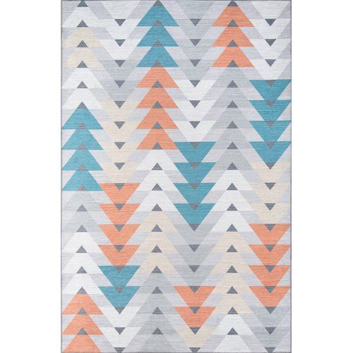Found it at Wayfair - Foxnose Area Rug