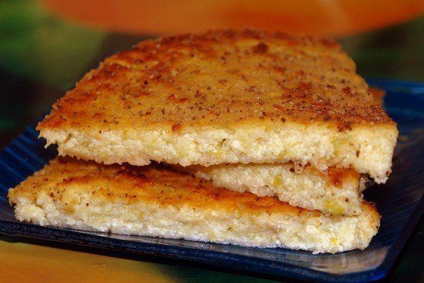 Biezpiena Sacepums Ar Aboliem Food Cheese Casserole Recipes