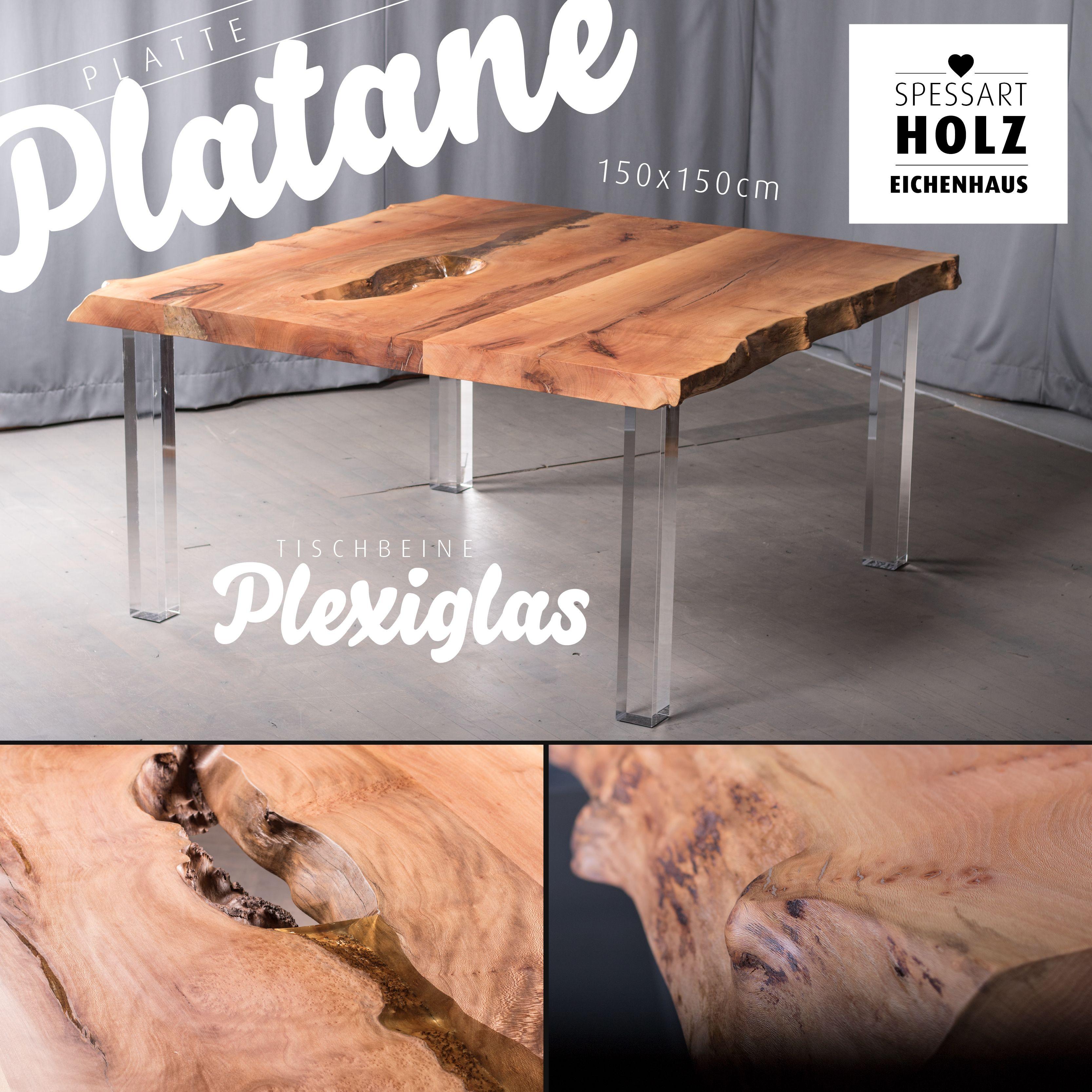 Pin von EICHENHAUS AG auf Tisch & Stuhl   Tisch, Couchtisch