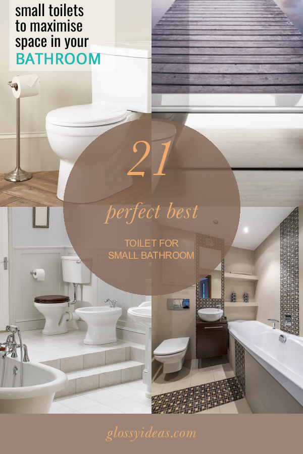 13++ Best toilet for small bathroom information