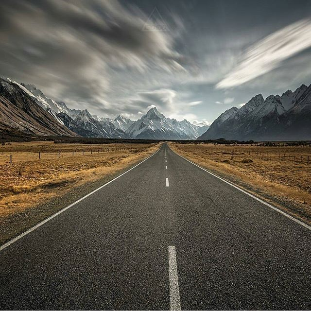 FEATURED ARTIST  Location :  Mount Cook National Park  NZ   PHOTO CREDIT: @iso100_photography   SELECTED BY: @my.captured.moments    All Images are Checked with Tineye Image Identifier    Proud Member Of Both  @HubDirectory & @HUBS_UNITED   Please tag Your Photos to #inspiring_photography_admired Founder : @my.captured.moments by inspiring_photography_admired