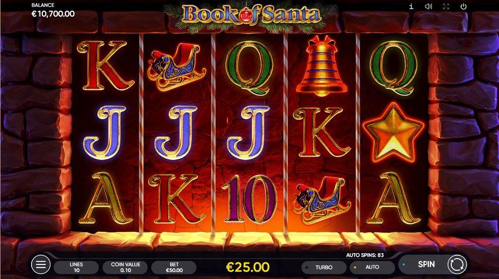 casino minimum bet online