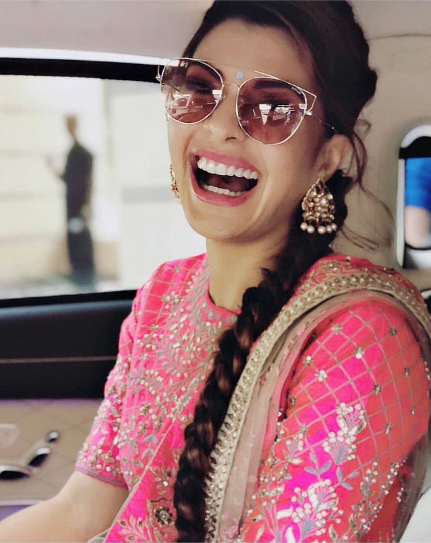 Ghaint punjabi | Celebrities | Pinterest