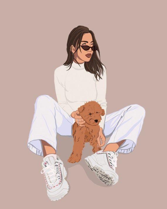Pet + Person