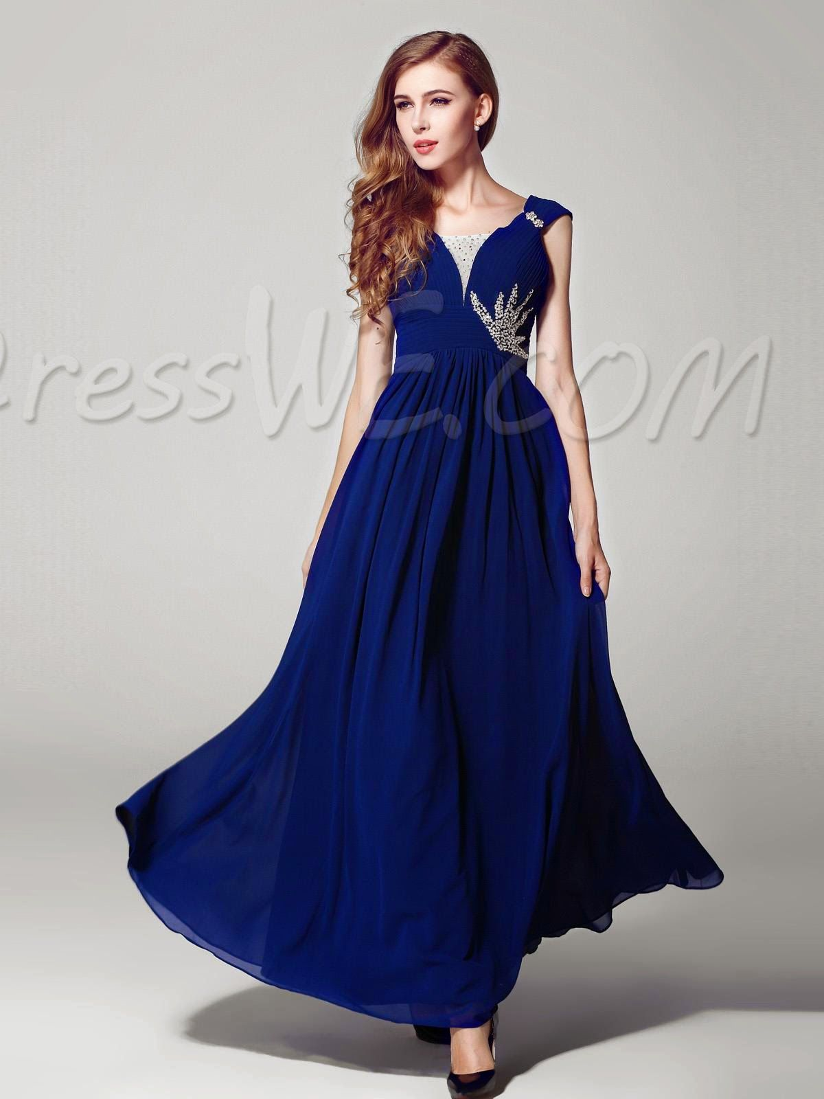 Plus Size Prom Dress Stores Near Me Holiday Dresses (с