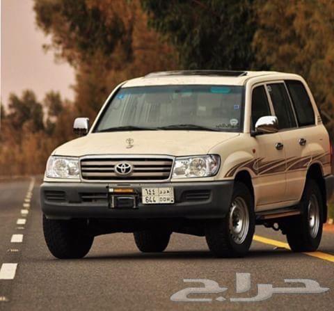 حراج السيارات صالون موديل 2000 Car Suv Suv Car
