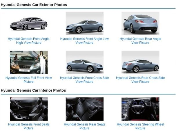Hyundai Genesis Price In India Rs 35 0 Lakhs Read Hyundai Genesis Review User Reviews Check Out Hyundai Genesis M Hyundai Genesis Hyundai Hyundai Cars