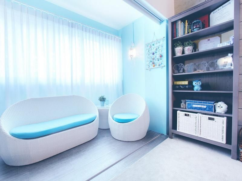 Color For Rooms bright-white-baby-blue-paint-color-for-rooms (800×600