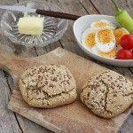 Osnovna pravila za mršavljenje u hrono ishrani. Šta sve podrazumeva restrikcija