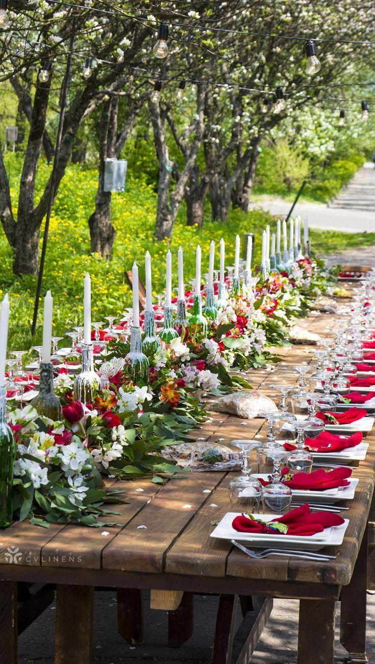 Diy Wedding Decor On A Budget New This Will Likely Appeal ...