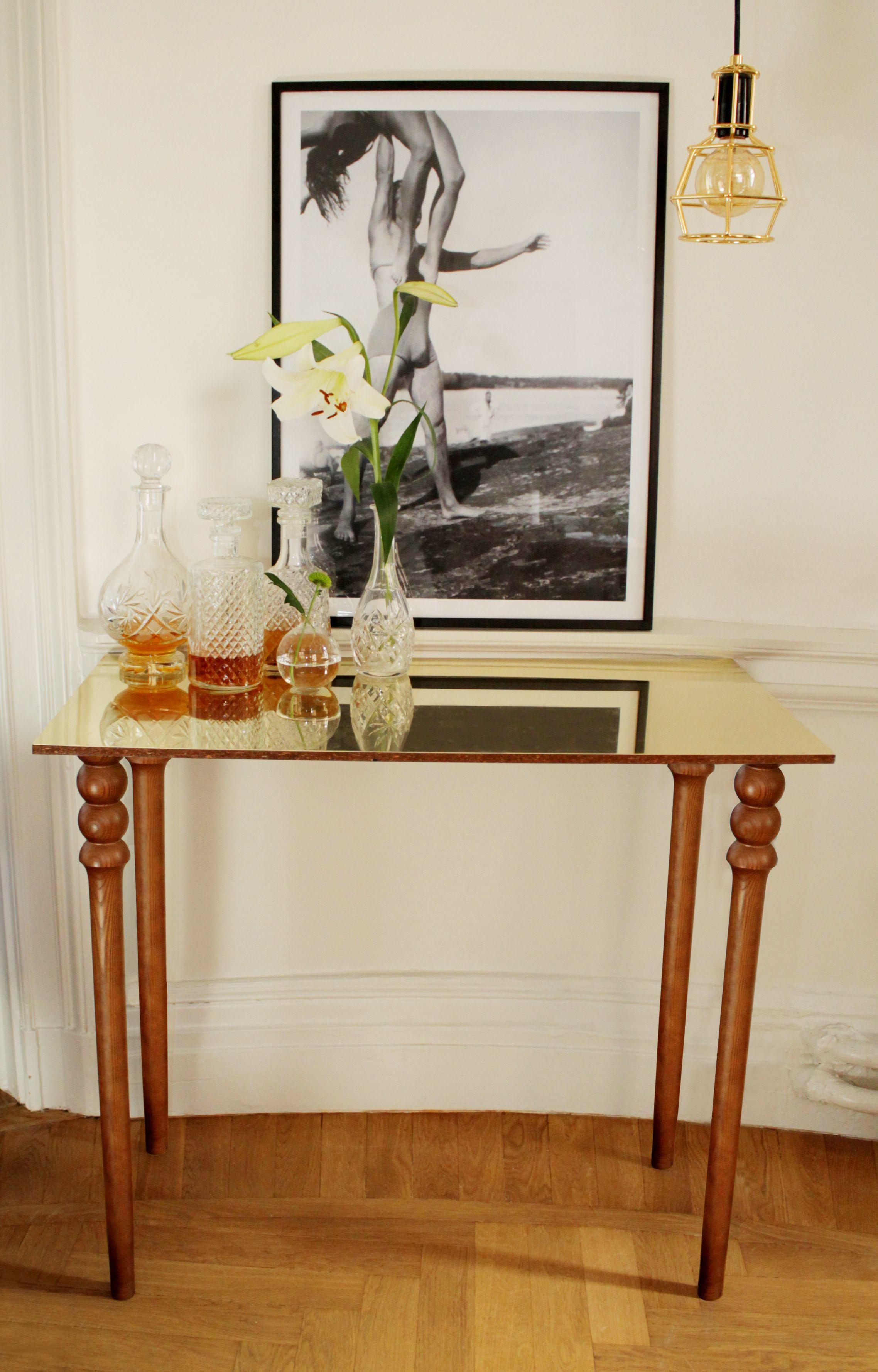 0d07881e4e3594caf29e64f03e195b78 Impressionnant De Pieds Pour Table Basse Concept