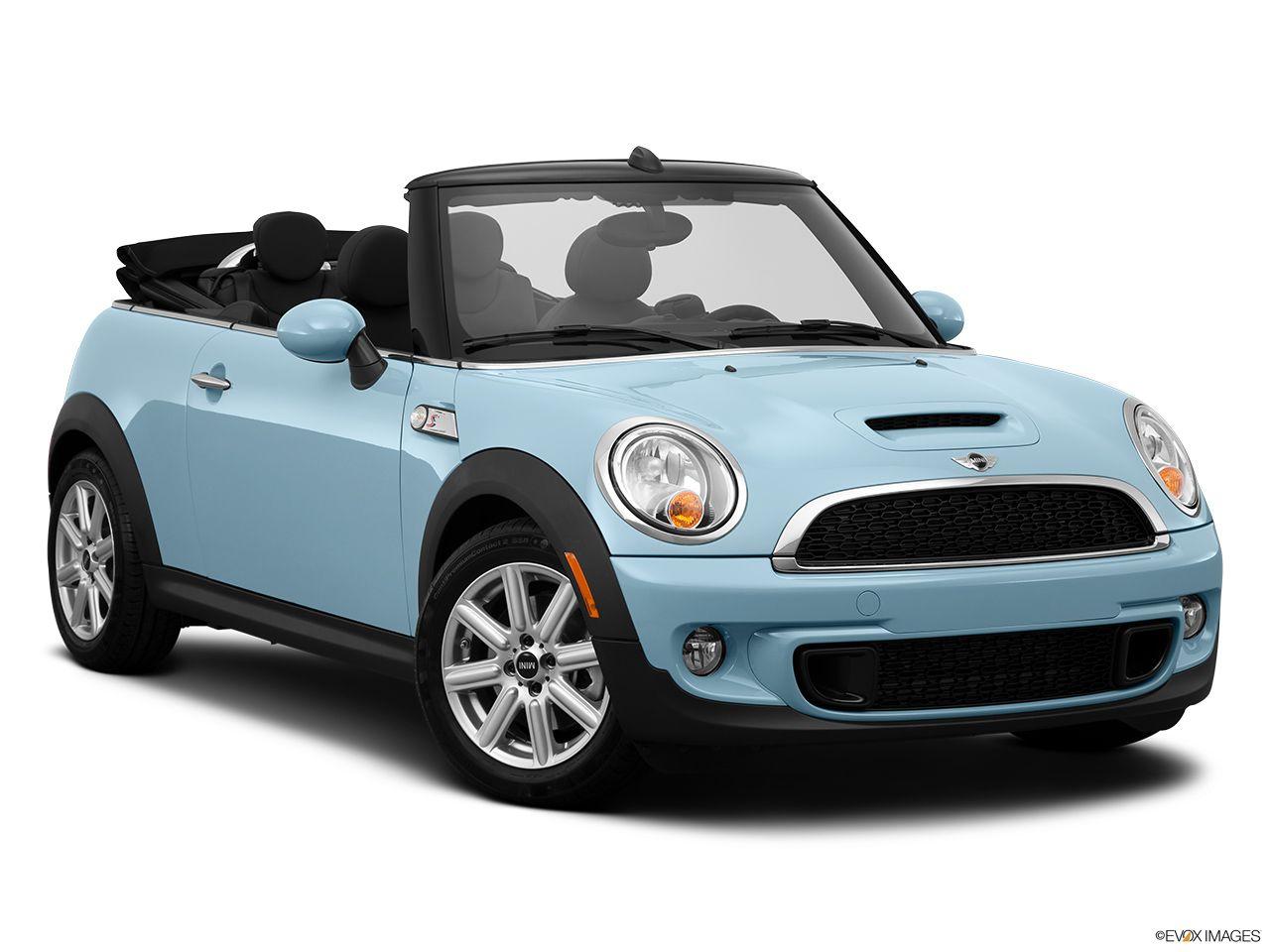 2015 Mini Cooper Convertible 2 Door S Mini Cooper Convertible Mini Cooper Mini
