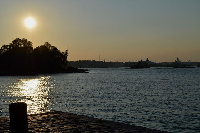 #finland #europa #helsinki #city #travel #photo #cool #peace #путешествие #европа #хельсинки #финляндия #город #фото #мир #мода #красота