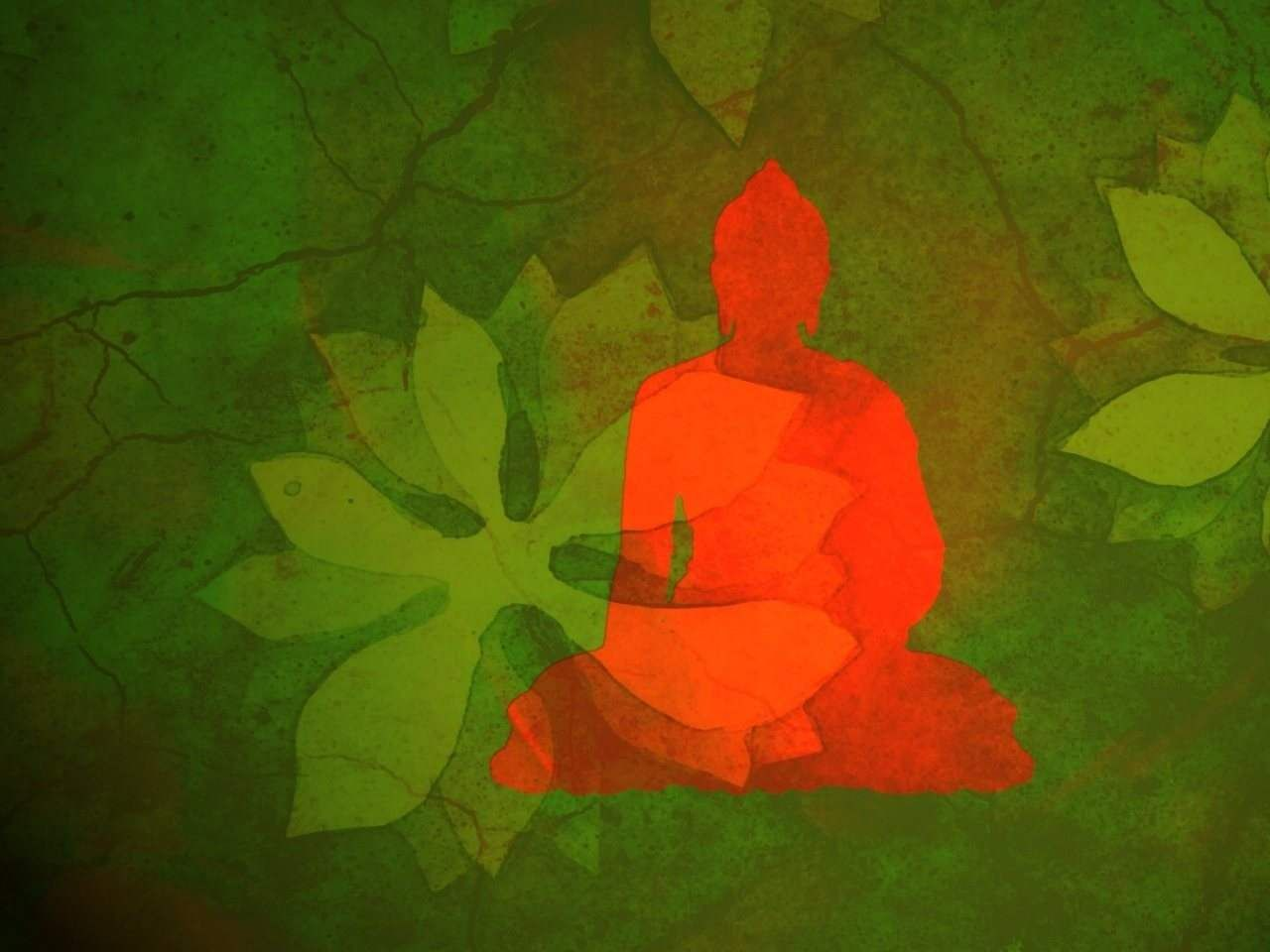 Download The Zen Buddhist Wallpapers And Quotes