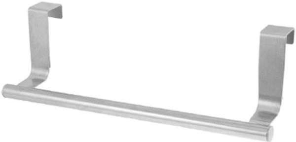 Stainless Steel Over Door Hook Review And In Cairo Alexandria Rest Of Egypt Souq Pinterest Hooks
