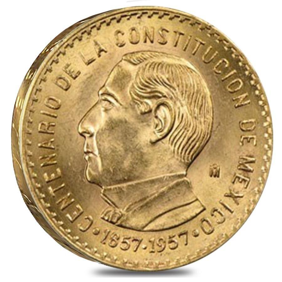 Coins Gold Bullion