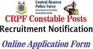 CRPF Recruitment 2017 Online Form, 2945 Constables (Technical ... on application for rental, application to date my son, application to join motorcycle club, application for scholarship sample, application to be my boyfriend, application database diagram, application for employment, application insights, application to rent california, application approved, application meaning in science, application clip art, application service provider, application error, application template, application submitted, application to join a club, application trial, application cartoon, application in spanish,