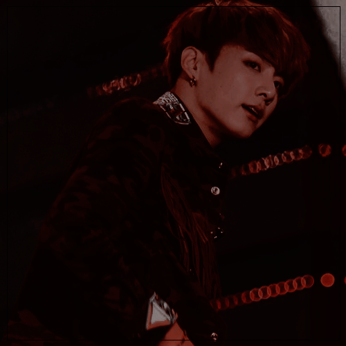 Red Haired Jungkook Wallpapers Please Like Reblog If You Save Red Hair Cherry Red Hair Thin Hair Men
