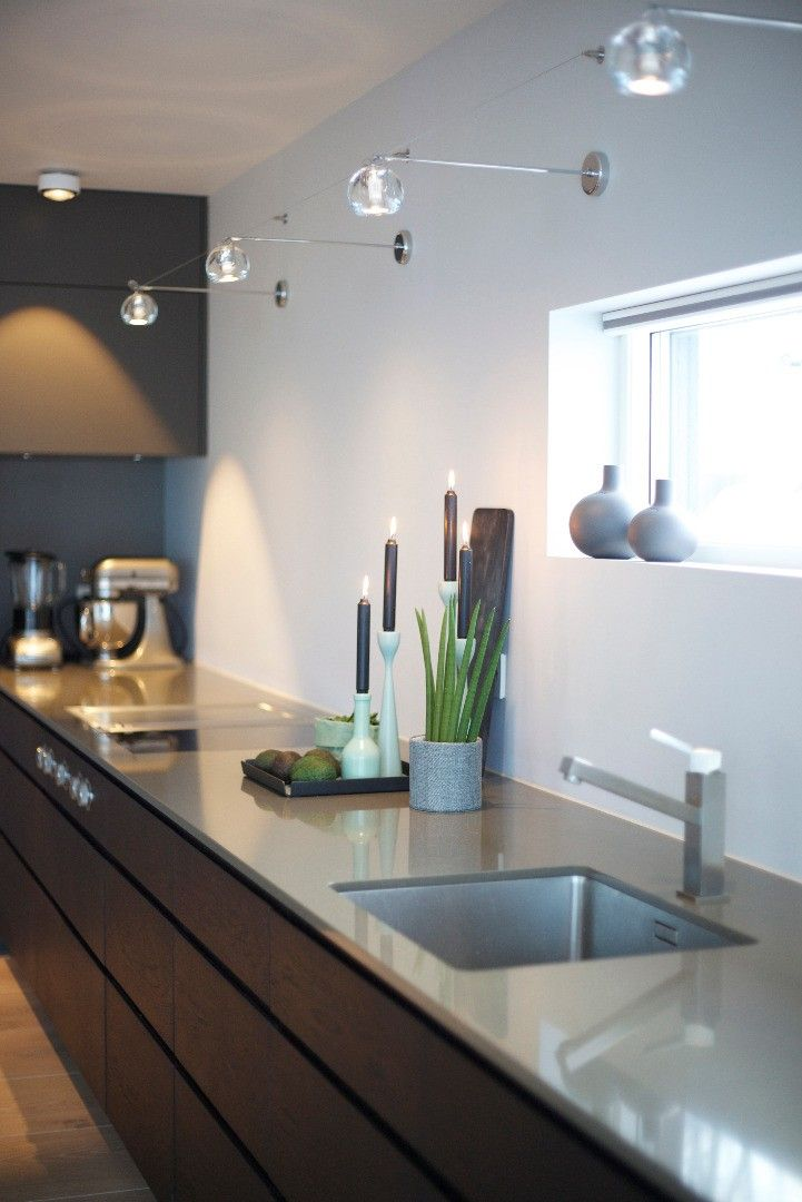 Awesome Using Mdf for Cabinets