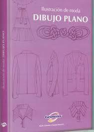 Libros De Moda Estilo Y Diseno Buscar Con Google Libros De Moda Libros De Patrones Libros De Costura