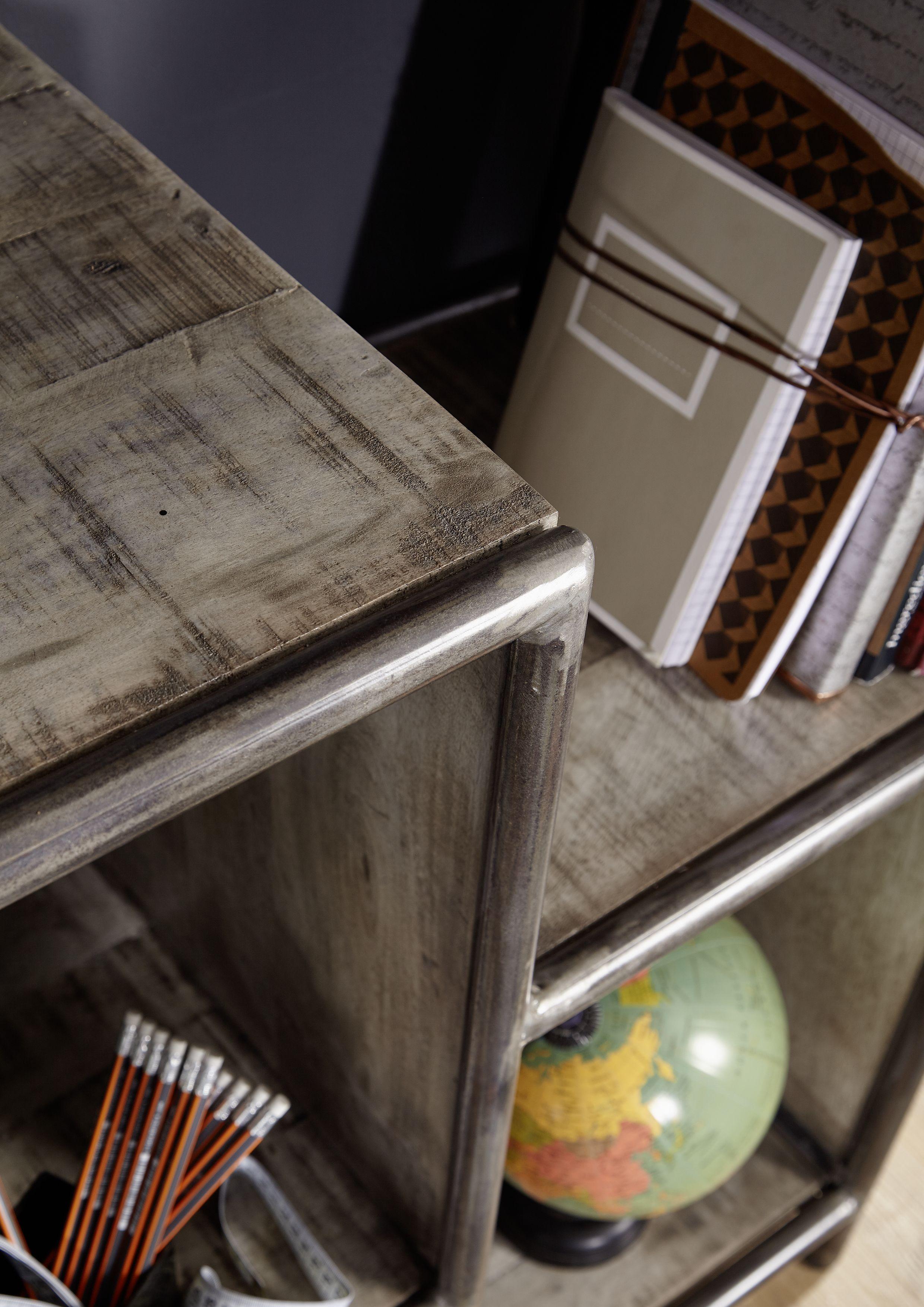 möbel möbelstücke wohnzimmer mango holz echtholz massivholz wood wooddesign woodwork homeinterior interiordesign homedecor decor einrichtung
