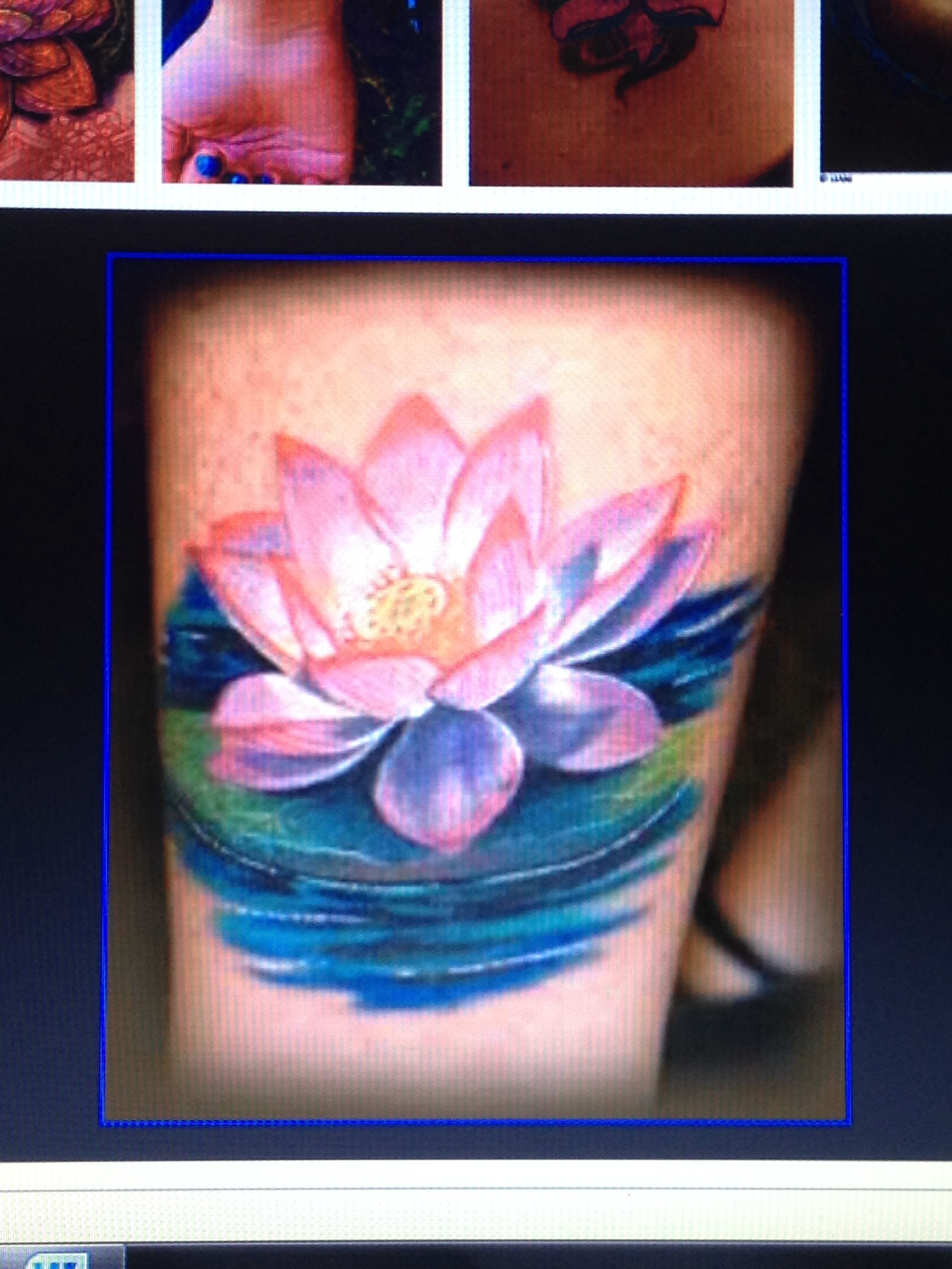 Pin by keri campbell on ink ideas pinterest lotus tatoo and tattoo among the many lotus tattoo designs there are the beautiful white lotus flower tattoo designs that particularly hold your attention with their myriad izmirmasajfo Image collections