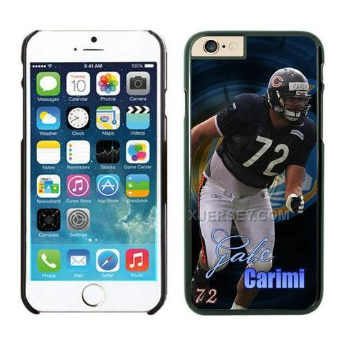 http://www.xjersey.com/chicago-bears-iphone-6-plus-cases-black10.html CHICAGO BEARS IPHONE 6 PLUS CASES BLACK10 Only $21.00 , Free Shipping!