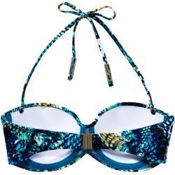 Photo of Bandeau Bikini-Top, Beachlife Beachlife