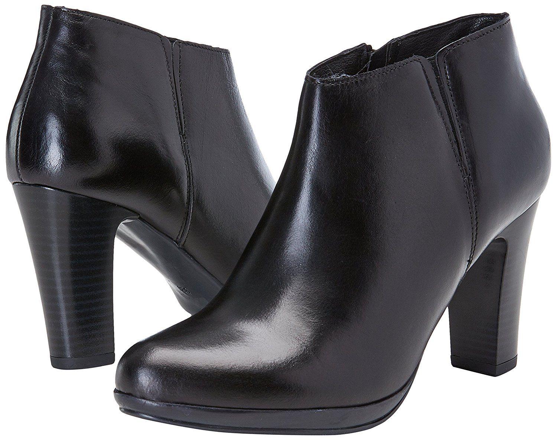 TAMARIS Modetrends Pumps Blau Schuhe Für Damen