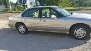 Craigslist St Louis Cars And Trucks By Owner >> St Louis Cars Trucks By Owner Craigslist Cars Trucks Cars