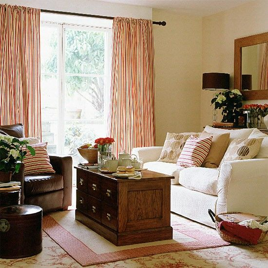 Cream Sofa Living Room Designs Fair Monty Retro Tv  Sofa Workshop Cream Walls And Classic Sofa Design Decoration
