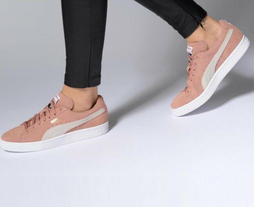 Pin auf Puma Schuhe Damen