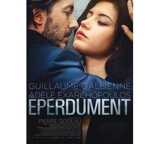 film eperdument gratuit