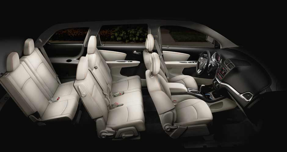 2014 Dodge Journey Photo And Video Gallery Dodge Journey 2016 Dodge Journey 2014 Dodge Journey