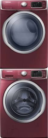 colorful washer and dryer sets - Google Search