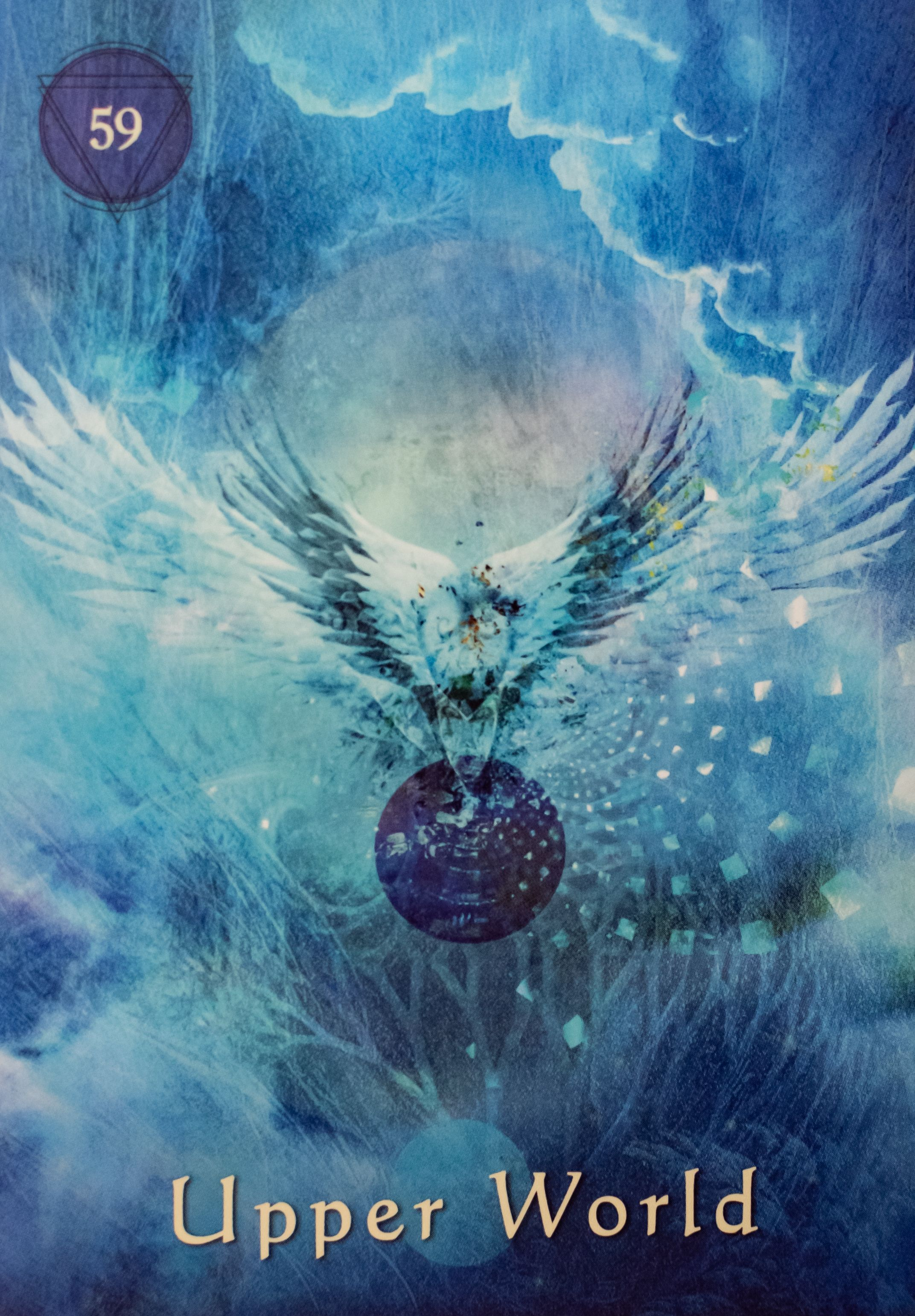 Oracle Cards What Are They & How To Use Them in 2020