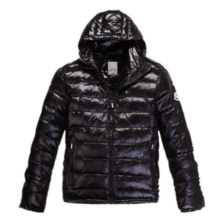 moncler jacket france