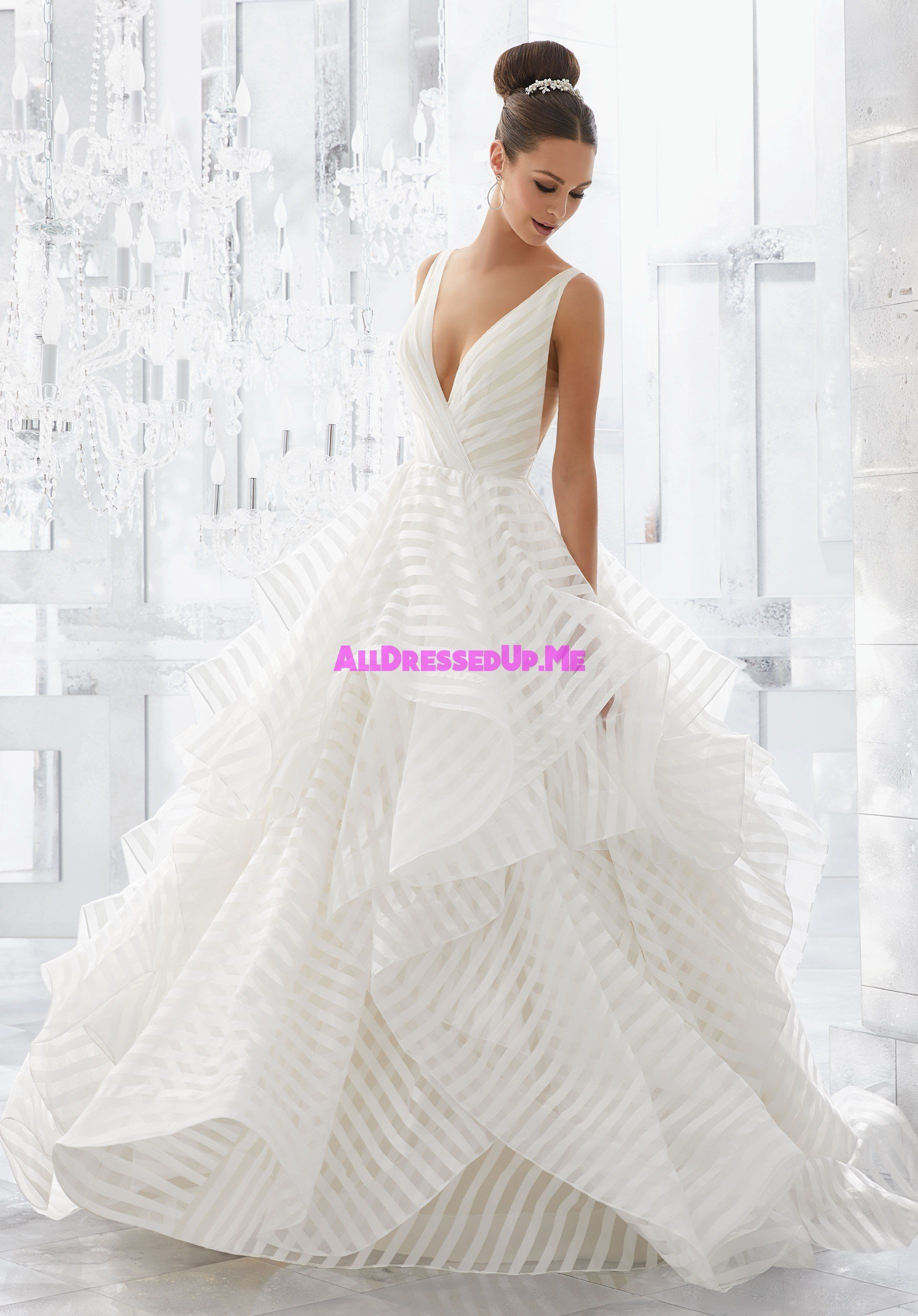 Blog | Pinterest | Bridal gowns, Gowns and Wedding dress